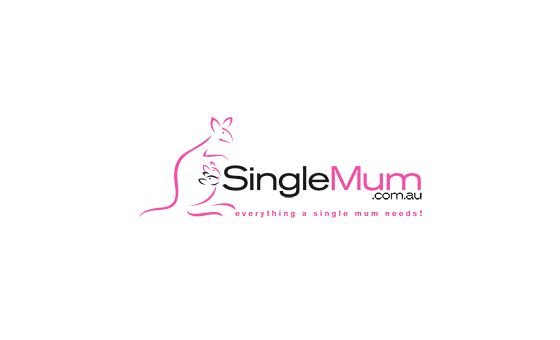 How to submit a press release to Singlemum.Com.Au