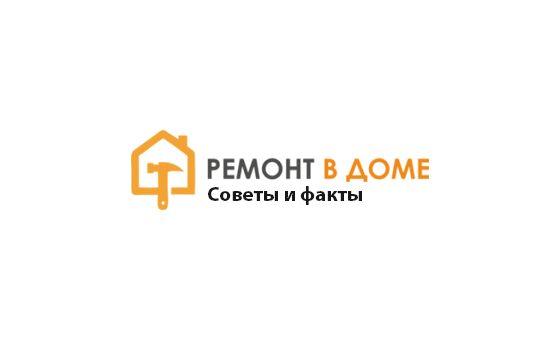Pic4you.ru
