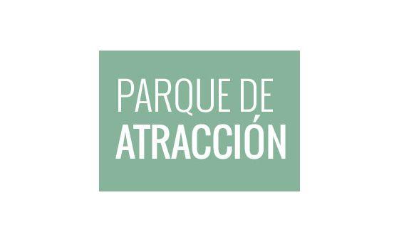 Parquedeatraccion.com