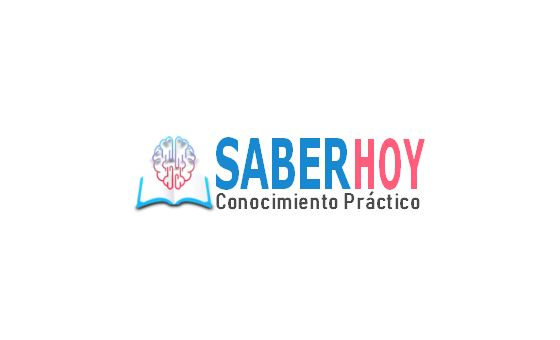 Saberhoy.Com