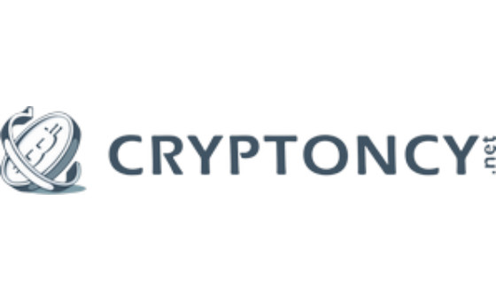 How to submit a press release to Cryptoncy.Net