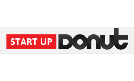 How to submit a press release to Start Up Donut