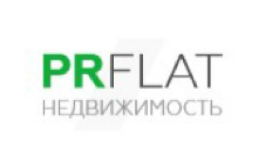 Pr-flat.ru
