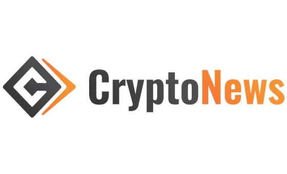 How to submit a press release to Crypto-News.Net