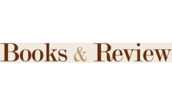 Booksnreview.com