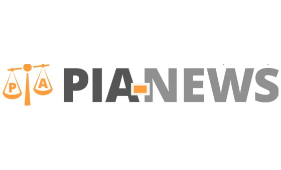 How to submit a press release to Pia-News.Com