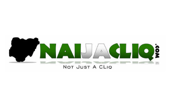 How to submit a press release to Naijacliq.com