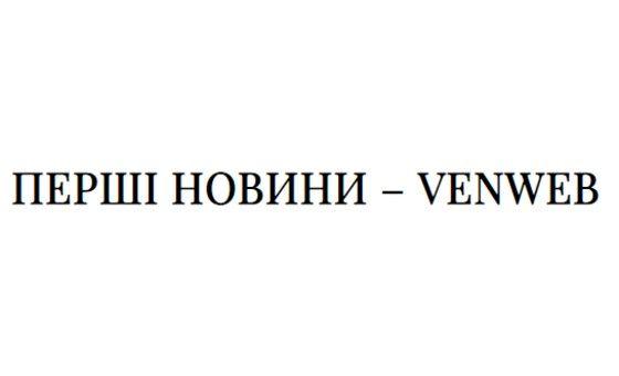 Venweb.top