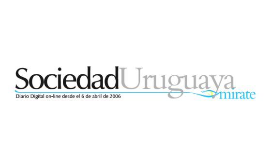 How to submit a press release to Sociedaduruguaya.Org
