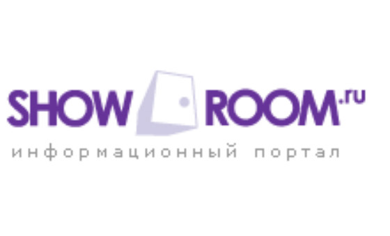 How to submit a press release to ShowROOM.RU