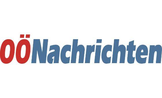 How to submit a press release to Nachrichten.at