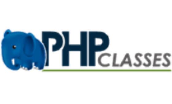 Добавить пресс-релиз на сайт Phpclasses.org