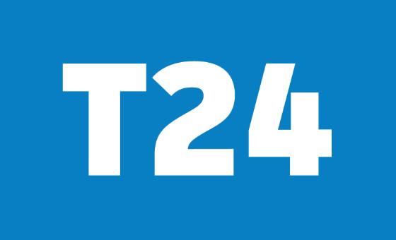 Добавить пресс-релиз на сайт T24.com.tr