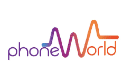How to submit a press release to Phoneworld.com.pk
