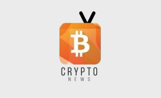 Добавить пресс-релиз на сайт Crypto-News India