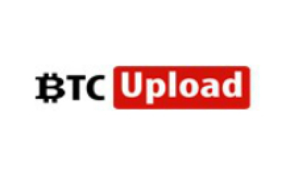 How to submit a press release to Btcupload.com