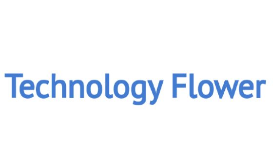 Technologyflower.com