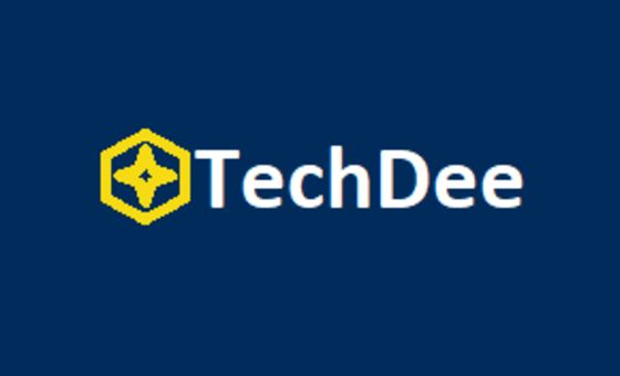 How to submit a press release to Techdee.Com