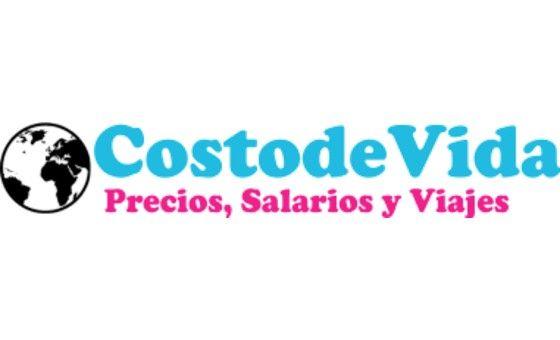 Costodevida.com