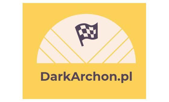 Добавить пресс-релиз на сайт Darkarchon.Pl