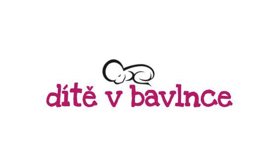 Добавить пресс-релиз на сайт Ditevbavlnce.Cz