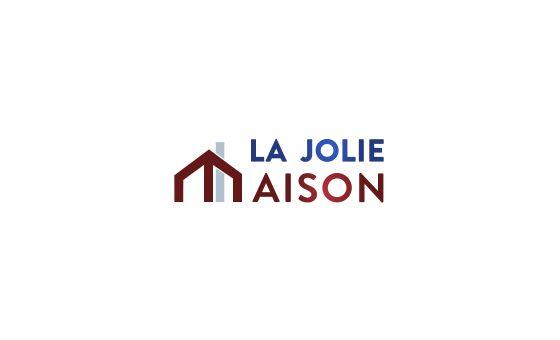Lajoliemaison.fr