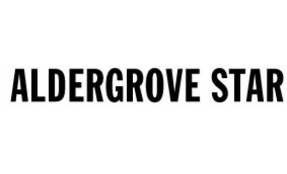 How to submit a press release to Aldergrove Star