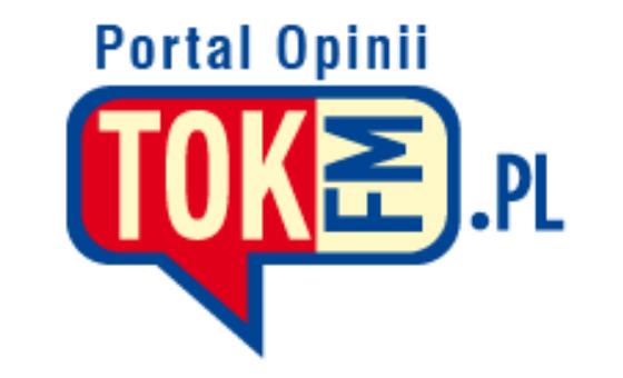 Добавить пресс-релиз на сайт TOK FM