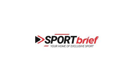 Добавить пресс-релиз на сайт Sportbrief.co.zw
