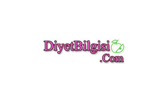 Diyetbilgisi.Com
