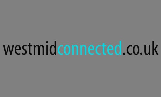 How to submit a press release to Westmidconnected.co.uk