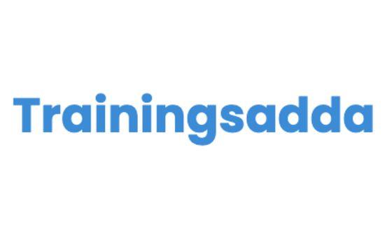 Trainingsadda.in