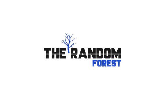 Therandomforest.com
