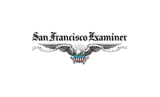 Добавить пресс-релиз на сайт Sfexaminer.com
