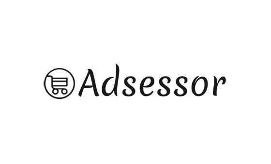 Добавить пресс-релиз на сайт Adsessor.no