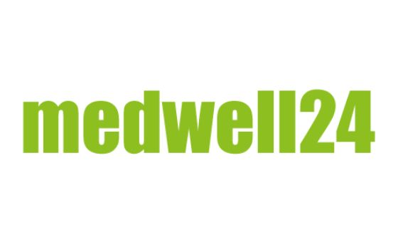 Добавить пресс-релиз на сайт Medwell24.at