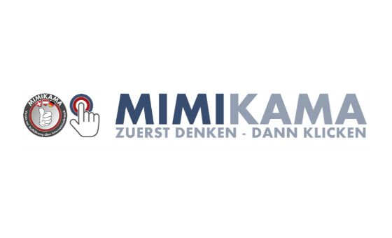 How to submit a press release to Mimikama.at