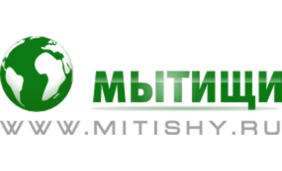 How to submit a press release to Mitishy.ru