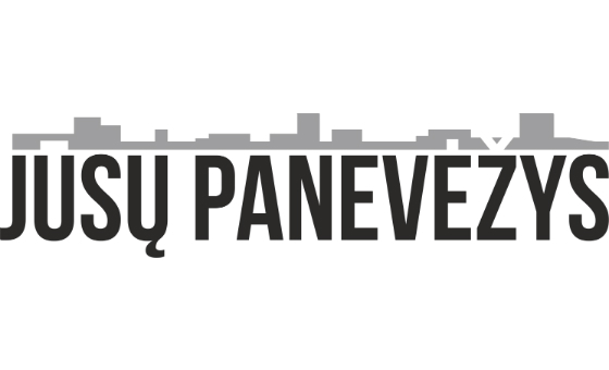 How to submit a press release to Jūsų Panevėžys