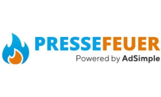 Добавить пресс-релиз на сайт Pressefeuer.at