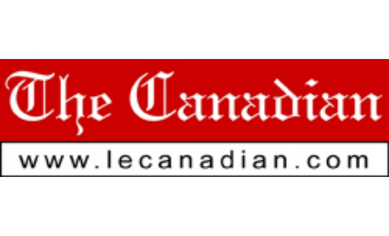 How to submit a press release to Le Canadian