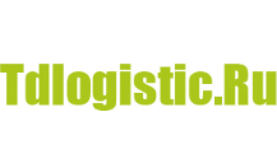 How to submit a press release to Tdlogistic.ru
