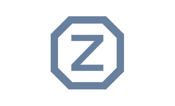 Zaim.com