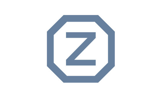 How to submit a press release to Zaim.com