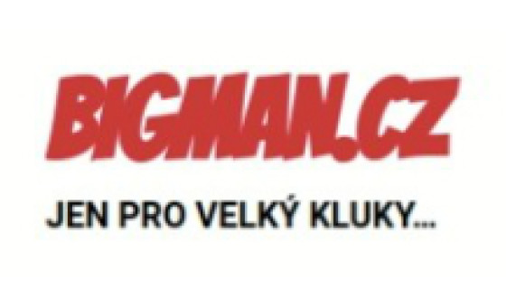Добавить пресс-релиз на сайт Bigman.cz