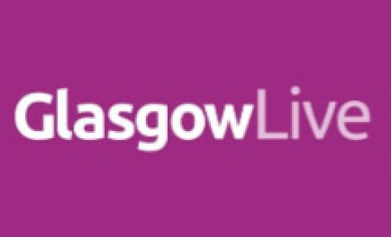 How to submit a press release to Glasgow Live