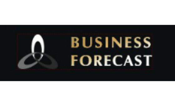 Добавить пресс-релиз на сайт Businessforecast.by
