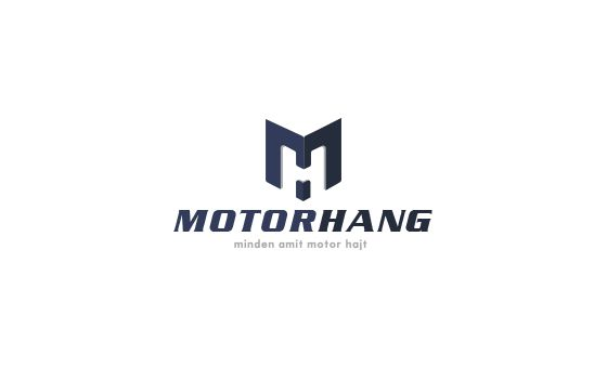 How to submit a press release to Motorhang.hu
