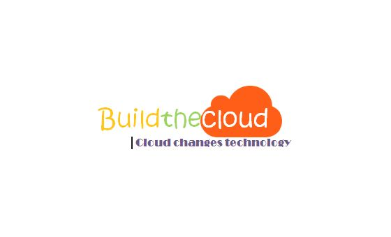Buildthecloud.Com