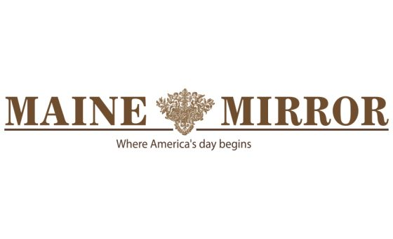 How to submit a press release to Maine Mirror
